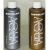 Aquacolor Metallic Liquid 4 oz